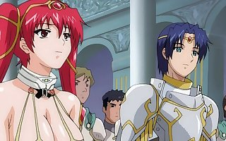 Dorei Gal 04 Vostfr - chunky penis