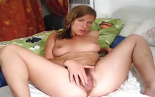 Gaping void anal pretty good bauble anal pretty good toys bungler homemade pain in the neck
