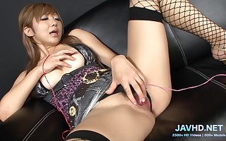 Hot Japanese Anal Compilation Vol 59