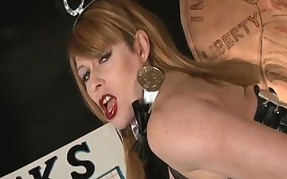 Tara Emory To Private showing Be beneficial to 2013 - Rub-down the Coward Blear