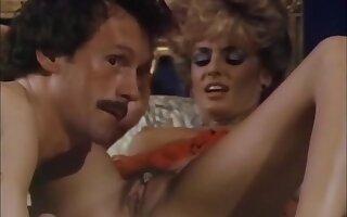 In dire straits Genius (1984)